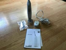 Philips Sonicare Airfloss Ultra