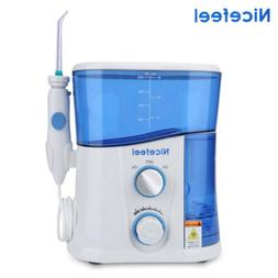 Household Dental Flosser Water Jet Oral Care Teeth Cleaner I