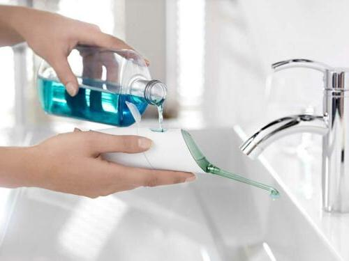 Philips Sonicare HX8211/02 Rechargeable