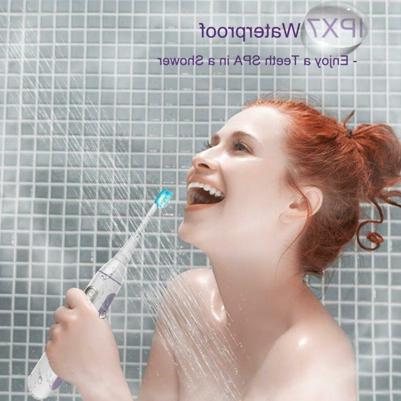 Water Dental with 10