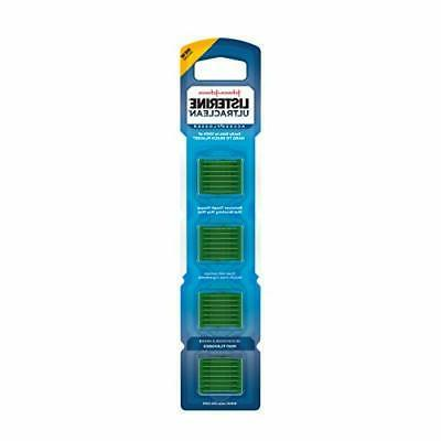 Ultraclean Access Flosser Refill Pack was Reach Access NEW O