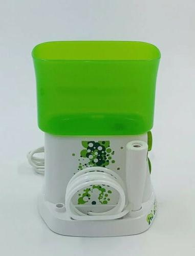 water flosser for kids wp 260 no