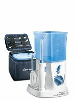 Waterpik Wp-300 TravelerTM Water Flosser