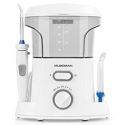Hangsun Water Flosser HOC200 Oral Irrigator Family Dental Wa