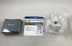 WATERPIK WATER FLOSSER MODEL WP-310W; NEW WITHOUT BOX; INCLU