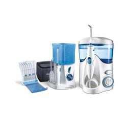 Waterpik Water Flosser Ultra & Traveler Combo Pack Plus 12 A
